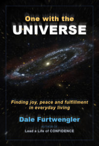 Universe_Cover_6x9_V3-01