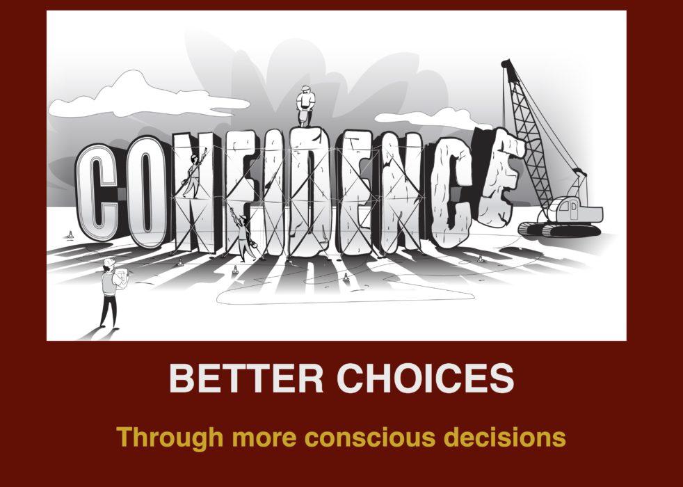 Decisions R1