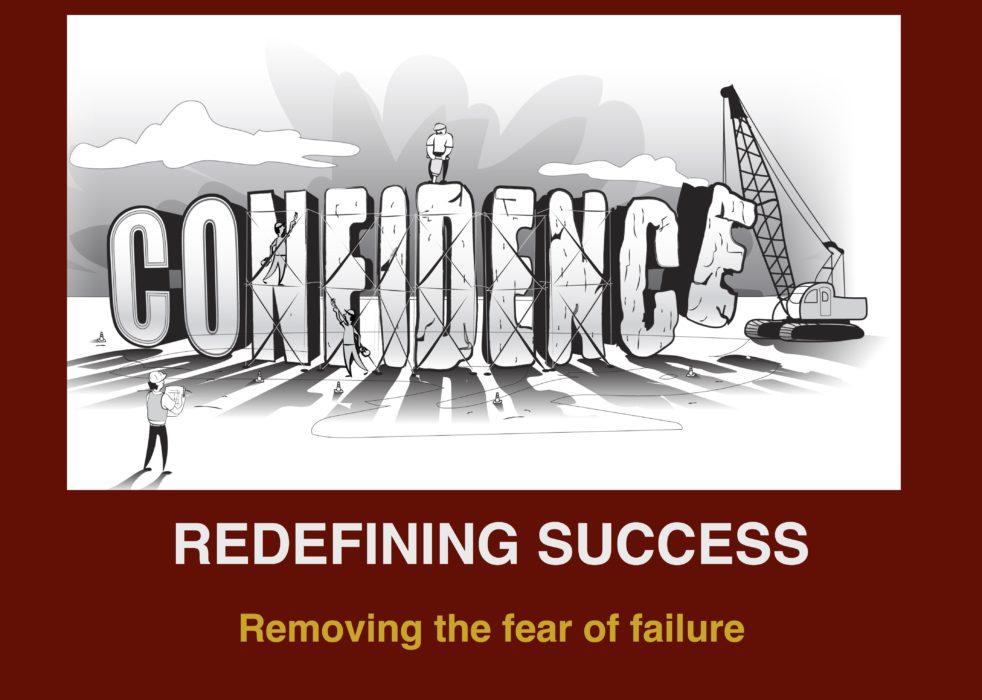 Failure R1