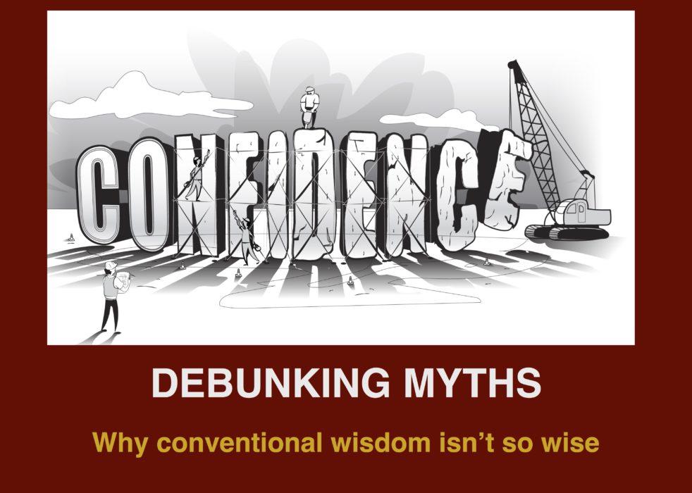 Myths R1